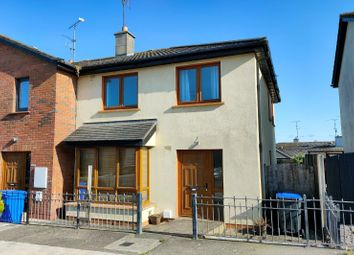 Thumbnail 3 bed semi-detached house for sale in 105 Clonard Village, Clonard, Wexford Town, Wexford County, Leinster, Ireland