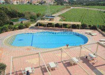Thumbnail 1 bed apartment for sale in Pernera, Cyprus