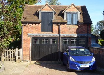 Thumbnail 1 bed property to rent in Jubilee Road, Littlewick Green, Maidenhead
