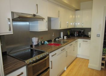 Thumbnail 2 bedroom flat to rent in Blackfriars Rd, King's Lynn