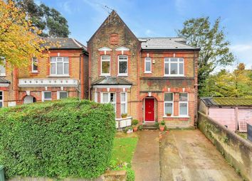 Thumbnail 1 bed flat for sale in Buckleigh Road, Streatham