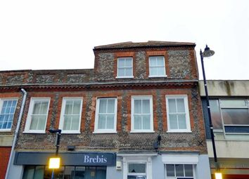 Thumbnail 2 bed property to rent in Bartholomew Street, Newbury