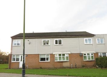 Thumbnail 3 bed terraced house for sale in Cotswold Place, Peterlee