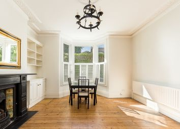 Thumbnail 2 bed flat to rent in Godolphin Road, London, London