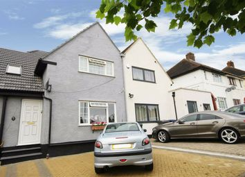 Thumbnail 6 bed property for sale in House Of Multiple Occupation Property, Barnet, Hertfordshire