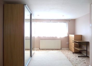 Thumbnail 1 bedroom semi-detached house to rent in Milford Road, Southall