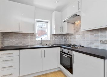 Thumbnail 2 bedroom property to rent in Anson Road, London