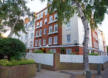 Thumbnail 1 bed flat for sale in Wakelin House Sebbon Street, London, London