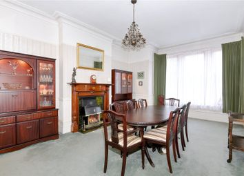 Thumbnail 7 bed end terrace house for sale in Queensthorpe Road, London
