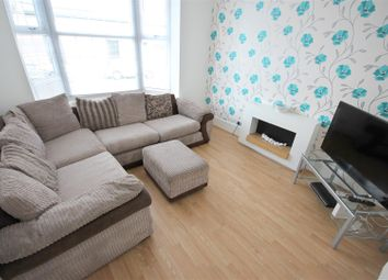 Thumbnail 5 bed flat to rent in Abbeydale Road, Sheffield