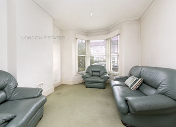 4 bed terraced house for sale in Iffley Road, Hammersmith W6