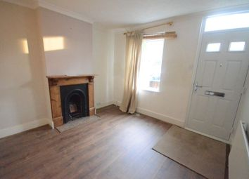 Thumbnail 2 bed terraced house to rent in Kings Road, Caversham, Reading