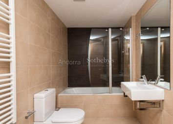 Thumbnail 1 bed apartment for sale in Edifici Baluard Av. Santa Coloma, Andorra La Vella