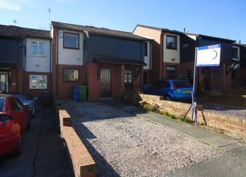 Thumbnail 2 bed property to rent in Greenfields Avenue, Appleton, Warrington