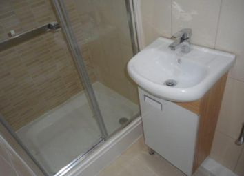 Thumbnail 6 bed shared accommodation to rent in Totnes Grove, Selly Oak Birmingham