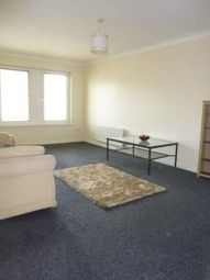 Thumbnail 2 bedroom flat to rent in Blenheim Court, Stirling