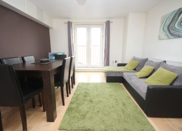 2 bed flat to rent in Beeston Courts, Basildon SS15