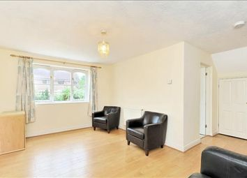 Thumbnail 4 bedroom property to rent in Wheatsheaf Close, Docklands, London