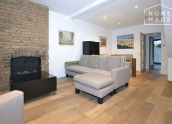 Thumbnail 2 bed terraced house to rent in White Road, Stratford