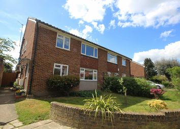 Thumbnail 3 bed property for sale in Hartland Road, Hampton Hill, Hampton