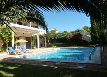 Thumbnail 6 bed detached house for sale in Luz, Luz, Lagos