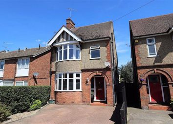 3 bed detached house for sale in Stanbridge Road, Leighton Buzzard LU7