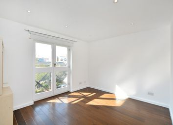Thumbnail 1 bedroom flat to rent in Northiam Street, Hackney