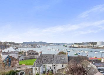 Thumbnail 4 bed town house to rent in Endsleigh Road, Plymstock, Plymouth