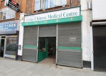 Thumbnail Retail premises to let in Sheaveshill Parade, Sheaveshill Avenue, London