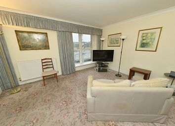 Thumbnail 2 bed flat for sale in Tower Bridge Wharf, London