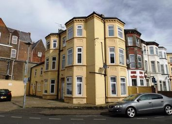 Thumbnail 1 bedroom flat for sale in Great Yarmouth, Norfolk