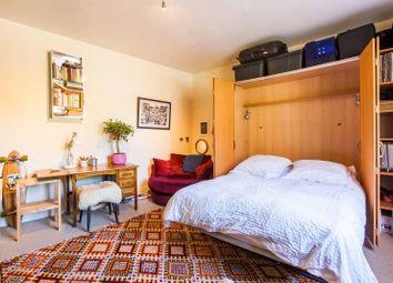 Thumbnail Studio to rent in Stepney Green, Stepney