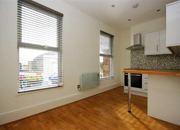 Thumbnail 1 bedroom flat for sale in London Master Bakers Almshouses, Lea Bridge Road, London