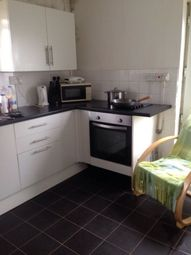 Thumbnail 3 bed terraced house to rent in Merlin Crescent, Townhill, Swansea