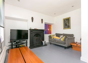 Thumbnail 2 bed end terrace house for sale in Hassop Walk, Mottingham, London