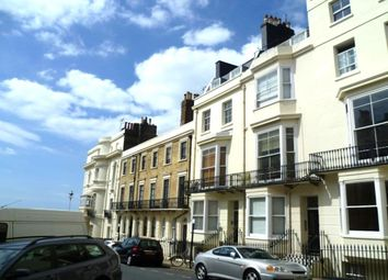 Thumbnail Studio to rent in Belgrave Place, Brighton