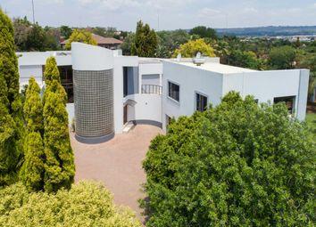 Thumbnail Detached house for sale in Mcnulty, Pretoria, Gauteng
