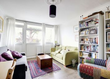 Thumbnail 2 bedroom property for sale in Briggeford Close, London