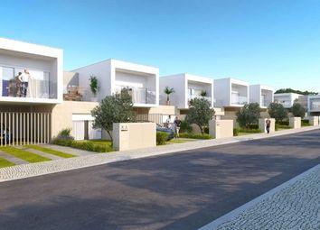 Thumbnail 3 bed villa for sale in Portugal, Algarve, Ferragudo