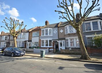 Thumbnail 4 bed property to rent in Henniker Gardens, London
