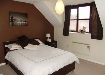 Thumbnail 1 bedroom property to rent in Rayners Way, Mattishall, Dereham