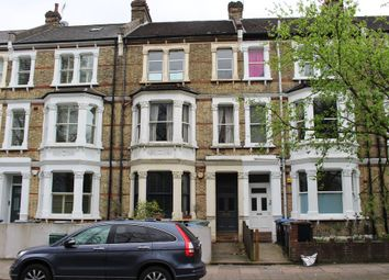 Thumbnail 2 bed flat for sale in Harvist Road, Queens Park