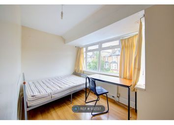 Room to rent in The Bittoms, Kingston Upon Thames KT1
