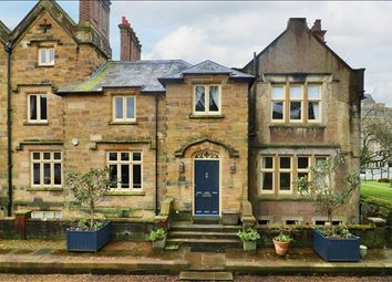 Thumbnail 5 bed semi-detached house for sale in The Priory, Tunbridge Wells, Kent