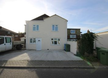 Thumbnail 2 bed cottage to rent in London Road, Sittingbourne