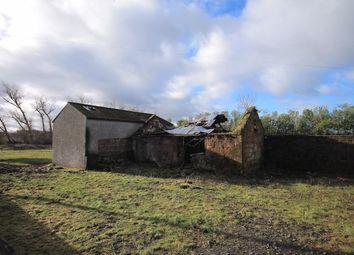 Blantyre Farm Road, Uddingston, Glasgow G71
