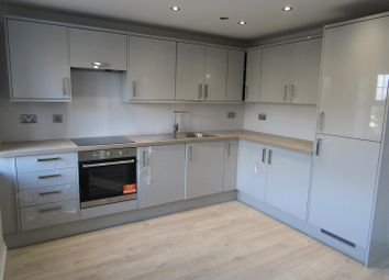 Thumbnail 3 bed flat to rent in Ancaster Court, Hastings Road, Bexhill-On-Sea