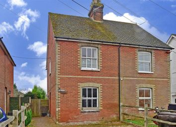 Thumbnail 2 bed semi-detached house for sale in Elmbridge Road, Cranleigh, Surrey