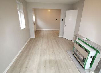 Thumbnail 2 bed bungalow to rent in Maplebeck Road, Arnold, Nottingham
