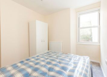 Thumbnail Room to rent in Western Road, St. Leonards-On-Sea